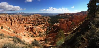 Pano is my new favorite way to take pictures.