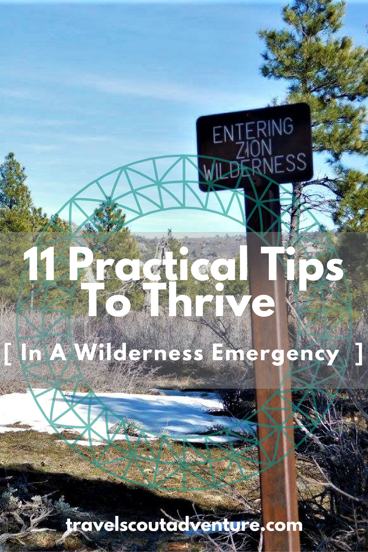 11 Practical Tips To Thrive