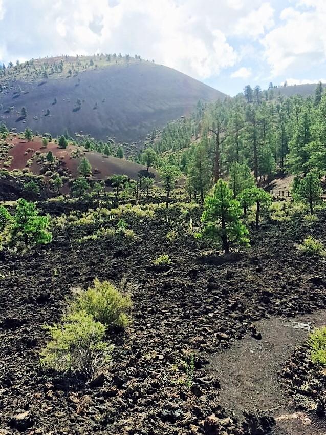 cinder-hill-lava-park