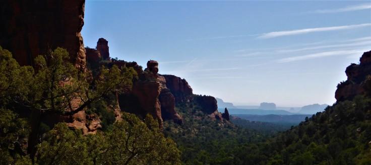 Arizona Travel Scout Kate Marra