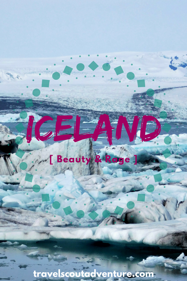 Iceland is the coldest, hot place to be. The people have spoken, the masses want a shot at the Aurora Borealis and the Blue Lagoon. I can name a handful of friends and acquaintance who are packed and ready to fly to the frigid nation.