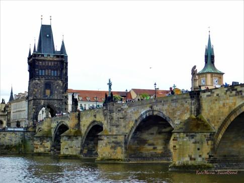 Chrles Bridge