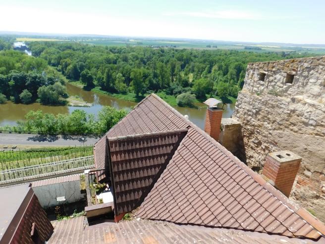Sedlec Ossuary and Melnik Bone Church - Czech Republic
