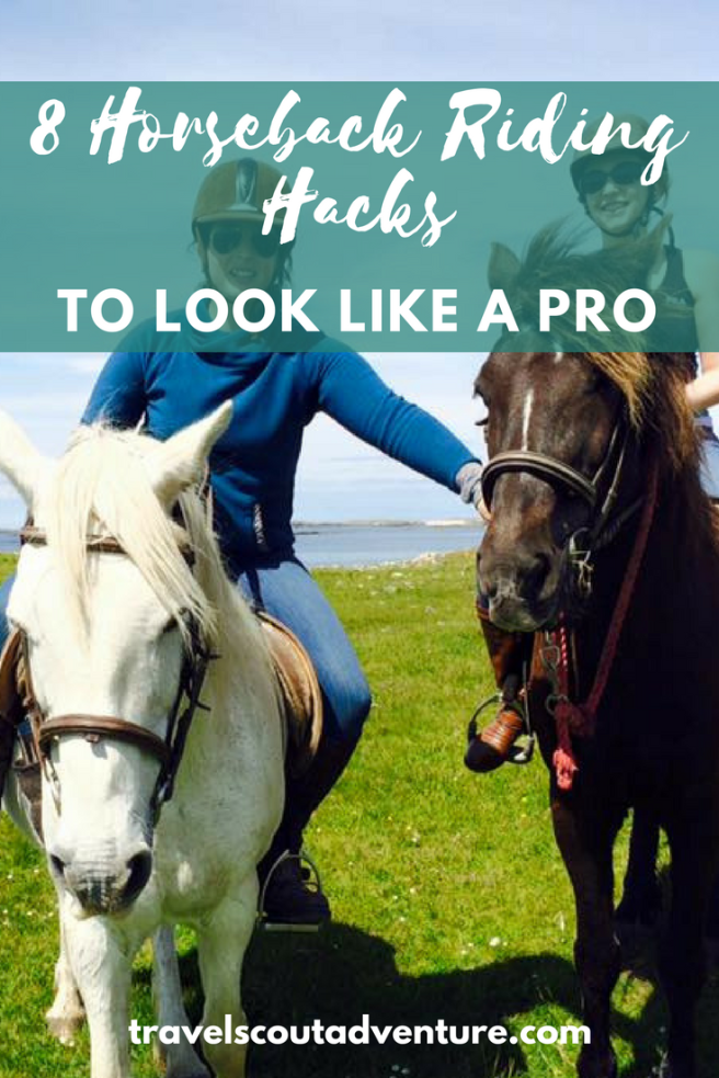 8 Horseback Riding Hacks (1).png
