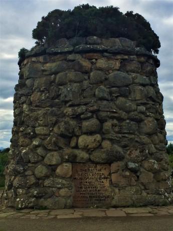 culloden-scotland3