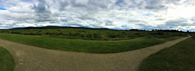 culloden-scotland4