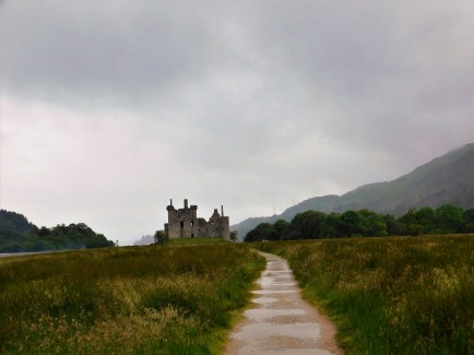 scotland-travel-scout