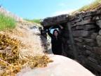 scotland-travel-scout
