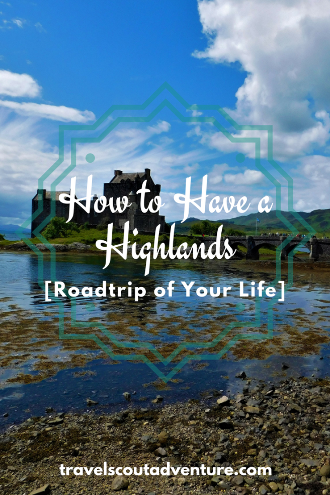 How to Have a Highlands.png