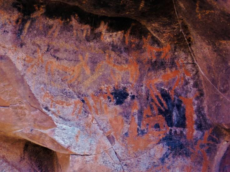 Ancient Art Travel Scout (2)