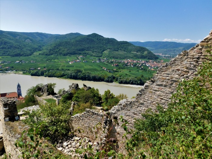 wachau valley 3.JPG