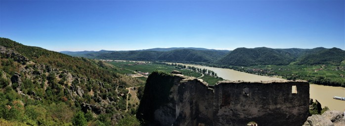 Wachau Valley Bike 3.JPG