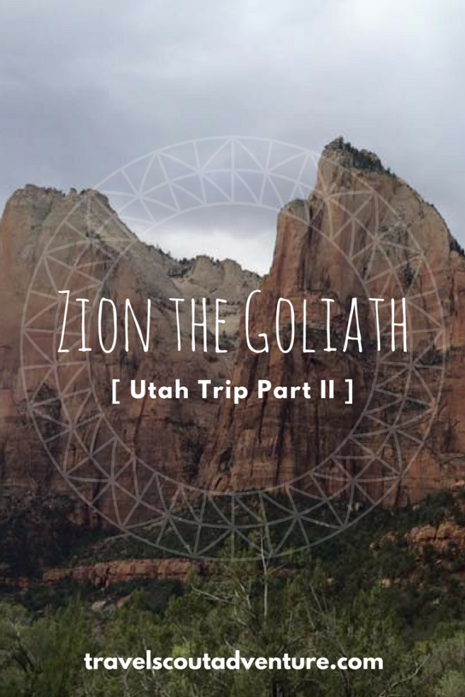Zion the Goliath (2).png